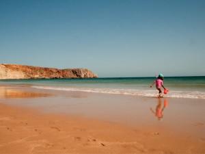 Trip in Portugal